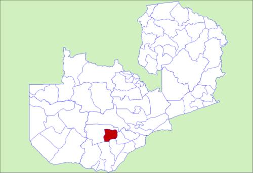1200px-Zambia Itezhi-Tezhi District
